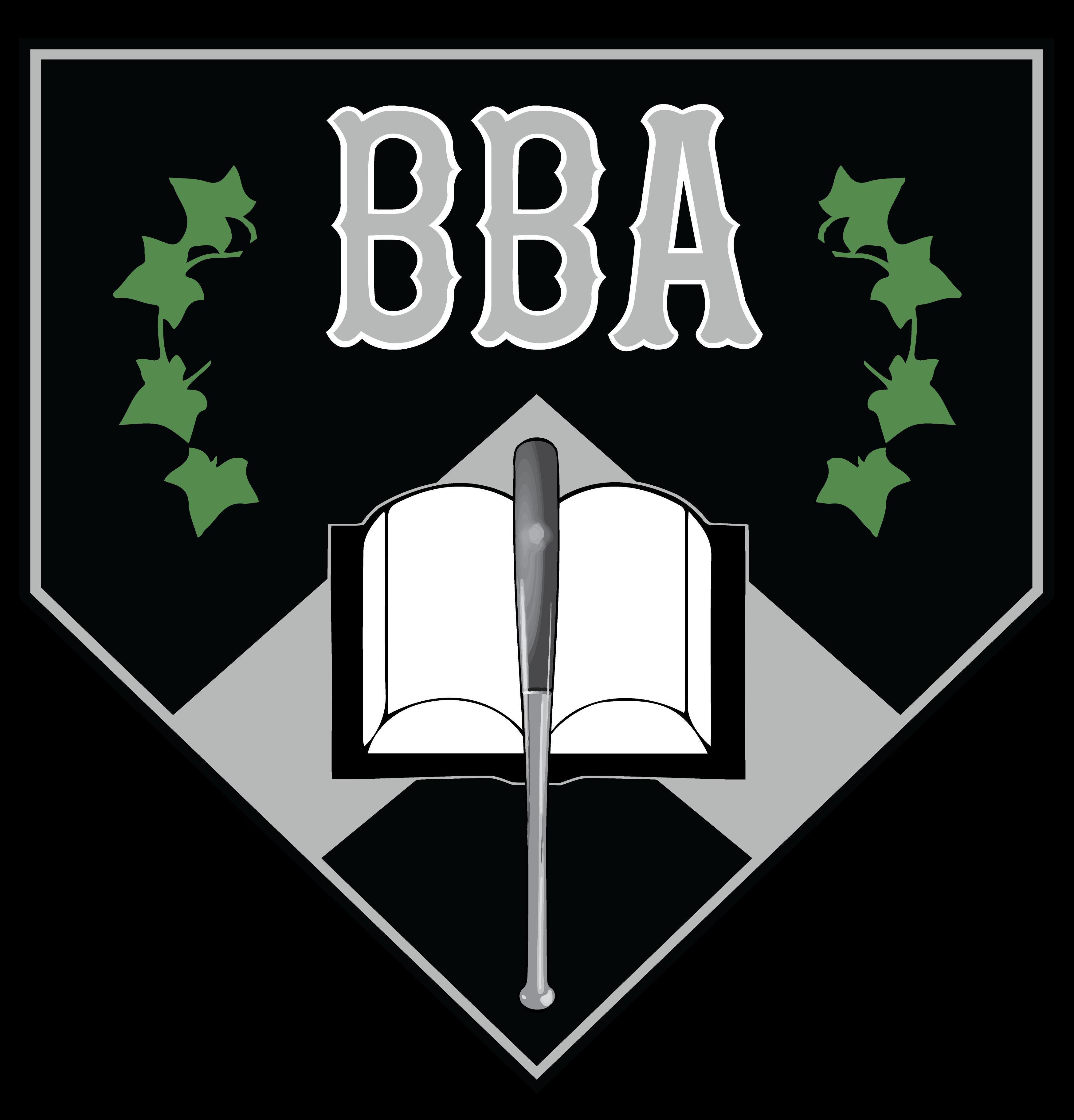 Bradley Baseball Academia