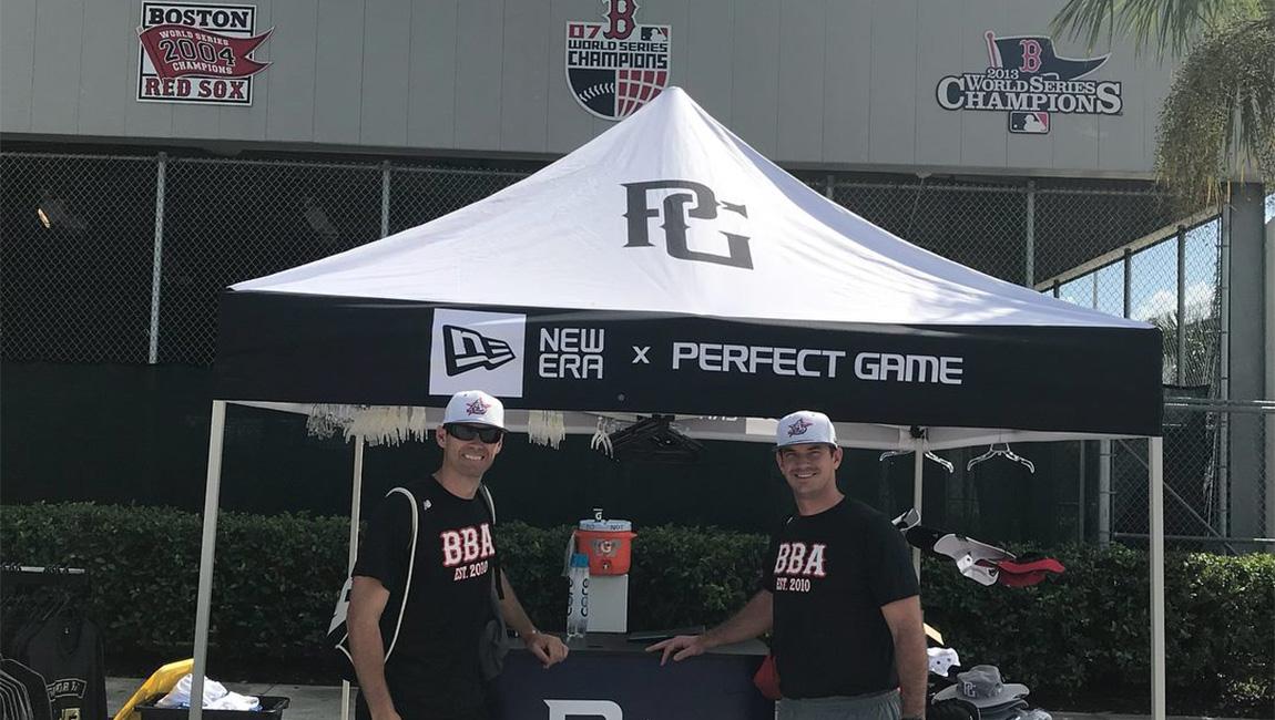 bradley baseball academia promo image 7