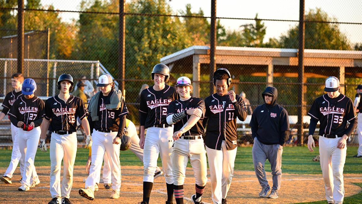 bradley baseball academia promo image 1