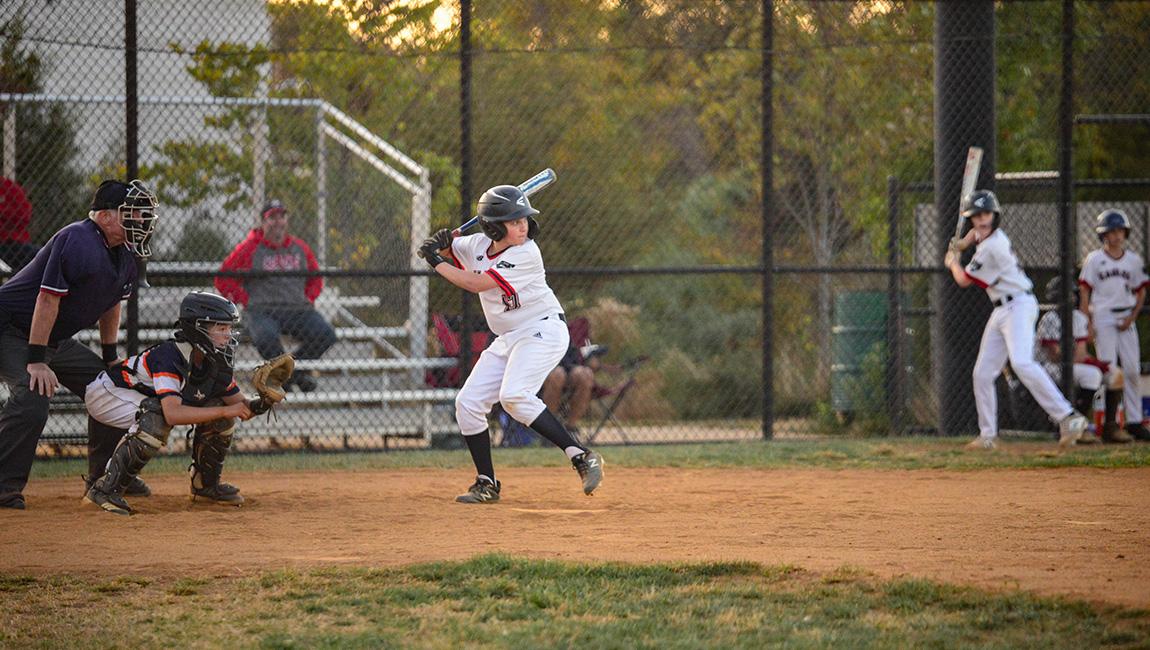 bradley baseball academia promo image 2
