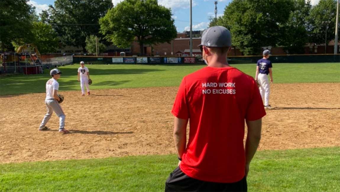 bradley baseball academia promo image 3