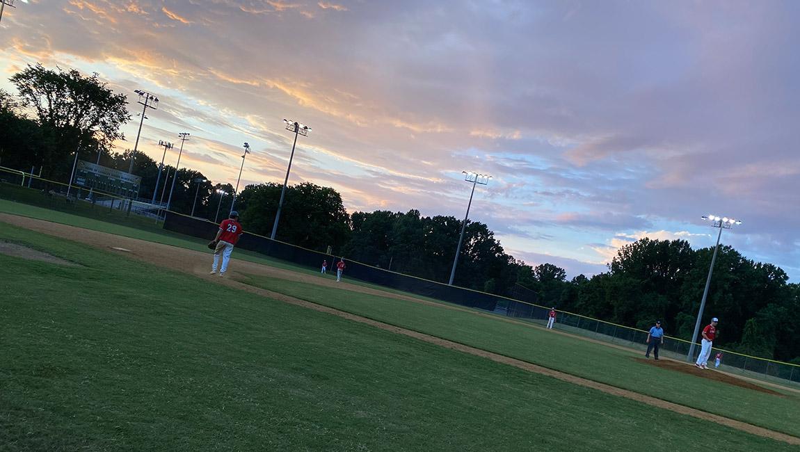 bradley baseball academia promo image 4