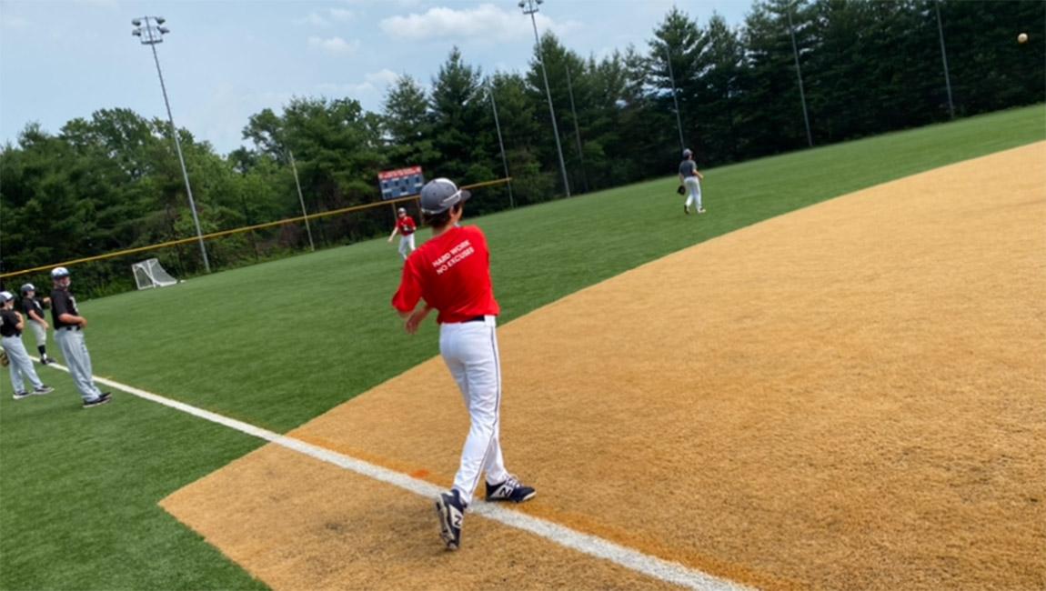 bradley baseball academia promo image 5